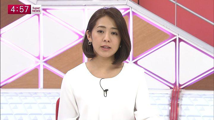tsubakihara20150205_03.jpg