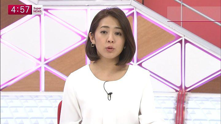 tsubakihara20150205_04.jpg