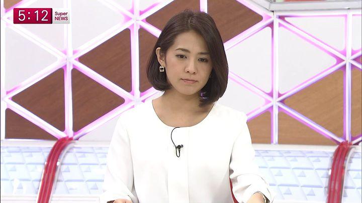 tsubakihara20150205_05.jpg