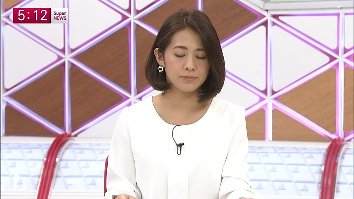 tsubakihara20150205_07.jpg