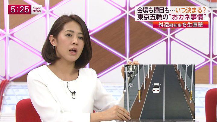 tsubakihara20150205_13.jpg