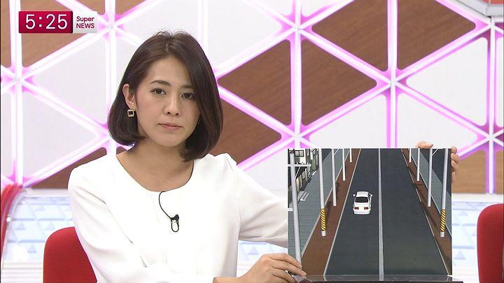tsubakihara20150205_16.jpg