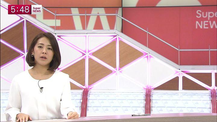 tsubakihara20150205_17.jpg