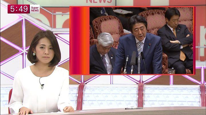 tsubakihara20150205_18.jpg