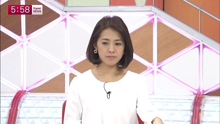 tsubakihara20150205_21.jpg