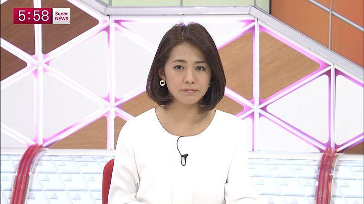 tsubakihara20150205_23.jpg