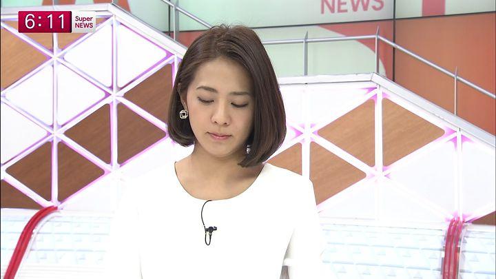 tsubakihara20150205_27.jpg