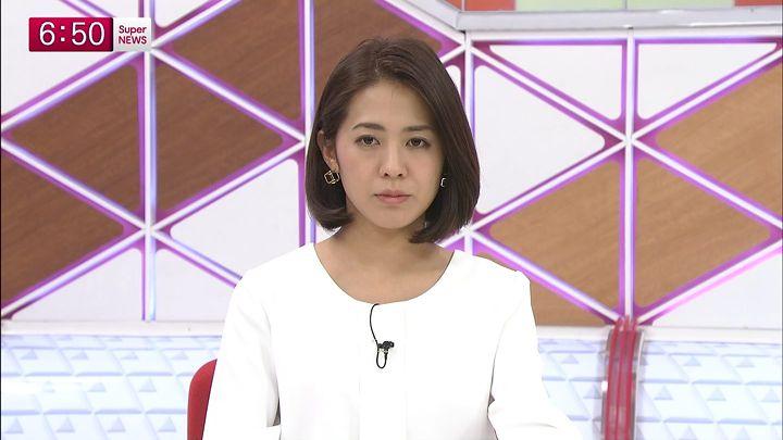 tsubakihara20150205_28.jpg