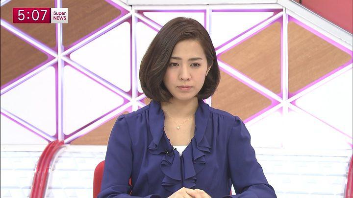 tsubakihara20150206_04.jpg