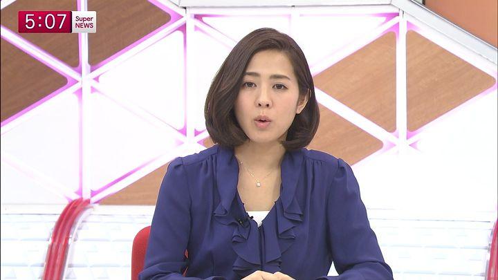 tsubakihara20150206_06.jpg