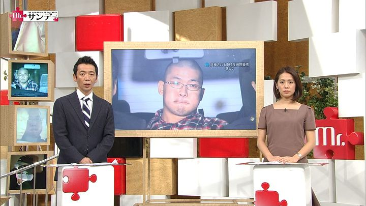 tsubakihara20150208_02.jpg