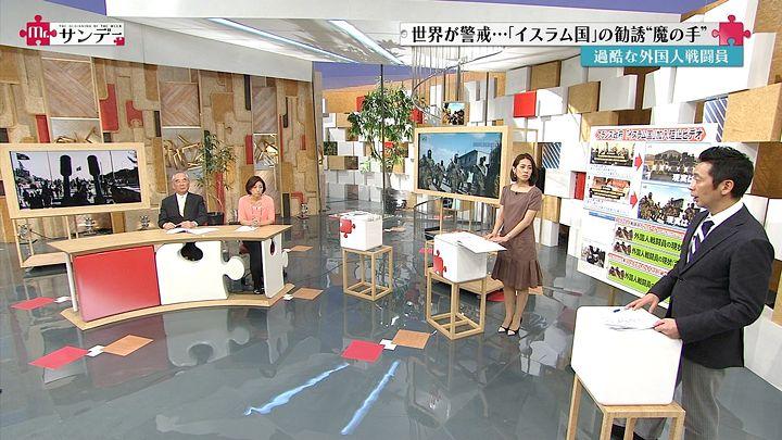 tsubakihara20150208_11.jpg