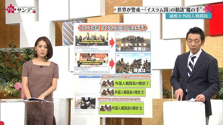tsubakihara20150208_12.jpg