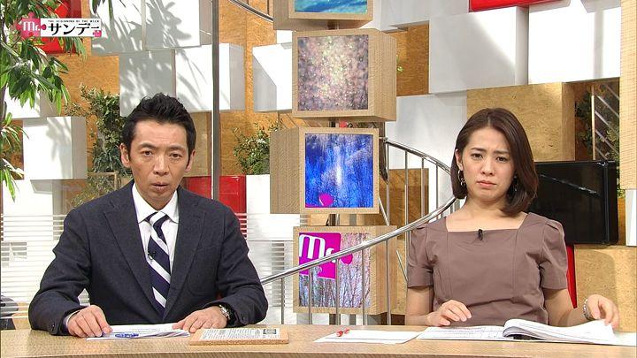 tsubakihara20150208_17.jpg