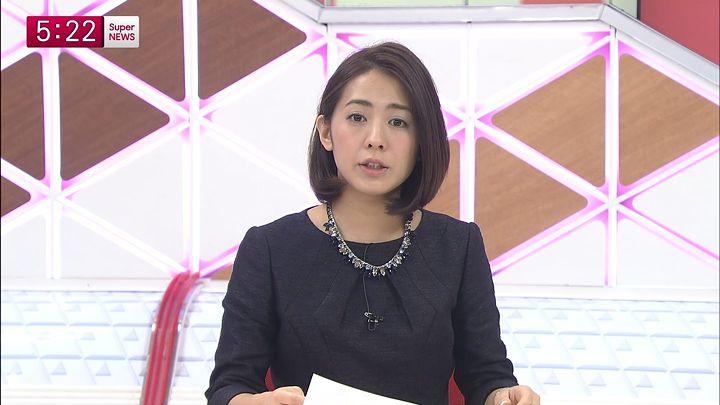 tsubakihara20150209_07.jpg