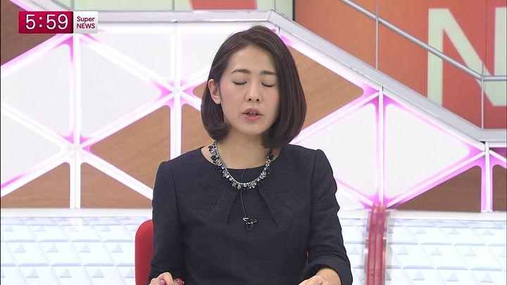 tsubakihara20150209_09.jpg