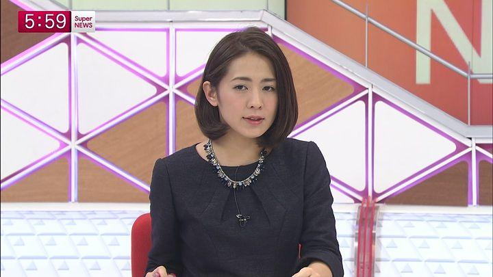 tsubakihara20150209_11.jpg