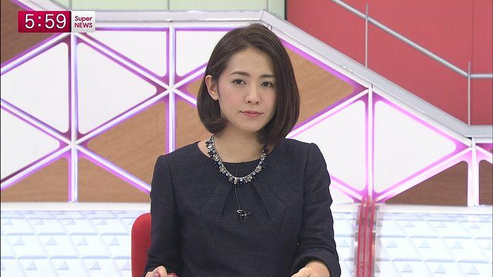 tsubakihara20150209_12.jpg