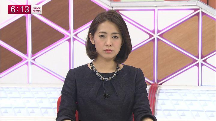tsubakihara20150209_15.jpg