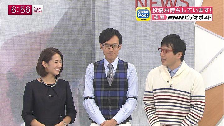 tsubakihara20150209_20.jpg
