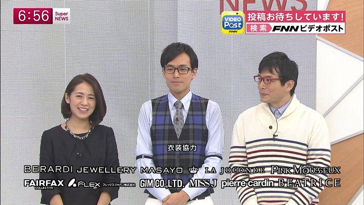 tsubakihara20150209_22.jpg