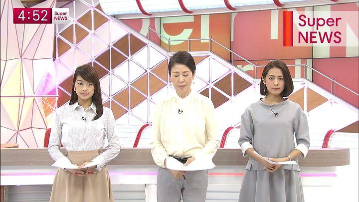 tsubakihara20150210_01.jpg