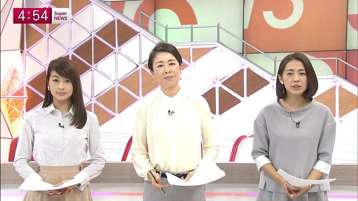 tsubakihara20150210_02.jpg