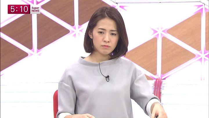 tsubakihara20150210_03.jpg