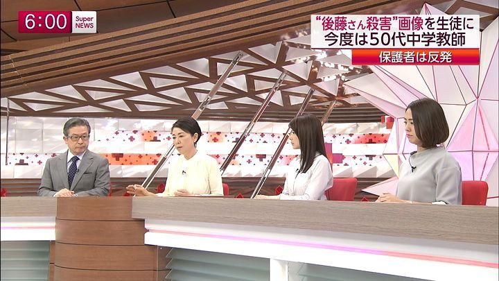 tsubakihara20150210_08.jpg