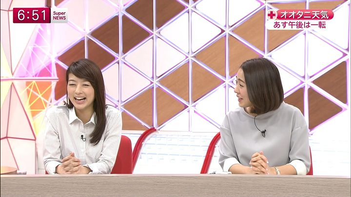 tsubakihara20150210_16.jpg
