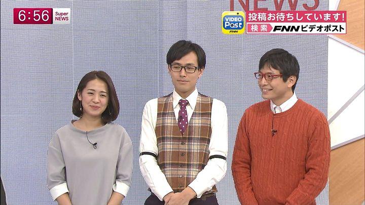 tsubakihara20150210_19.jpg