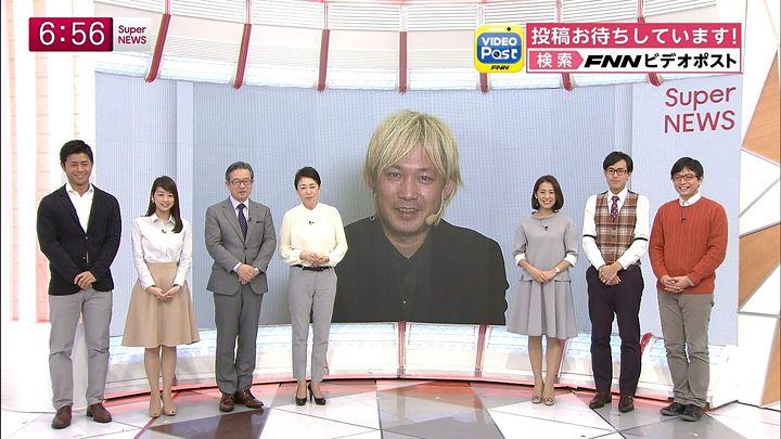 tsubakihara20150210_20.jpg