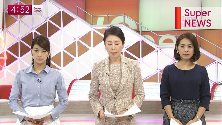 tsubakihara20150211_01.jpg