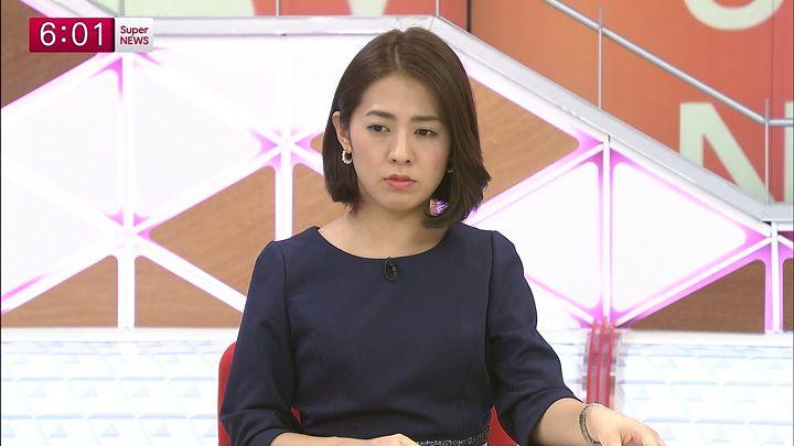 tsubakihara20150211_04.jpg