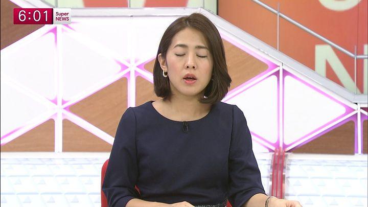 tsubakihara20150211_05.jpg