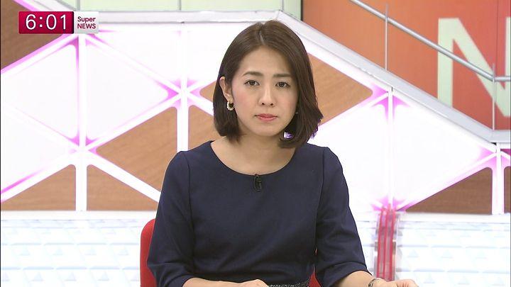 tsubakihara20150211_06.jpg