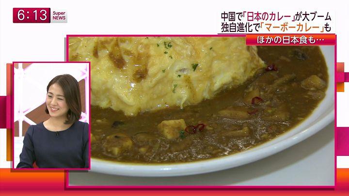 tsubakihara20150211_08.jpg