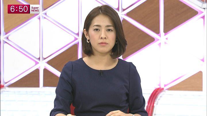 tsubakihara20150211_10.jpg