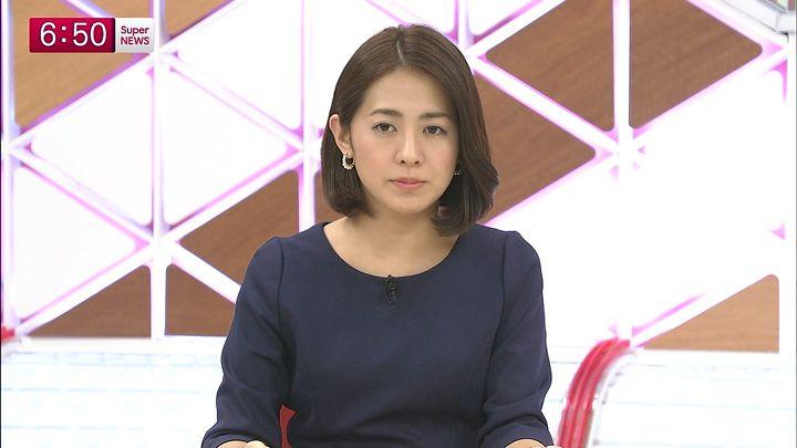 tsubakihara20150211_11.jpg