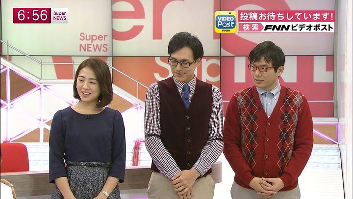tsubakihara20150211_13.jpg