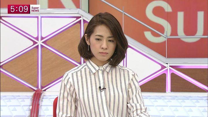tsubakihara20150213_01.jpg
