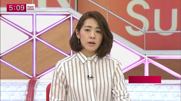 tsubakihara20150213_02.jpg