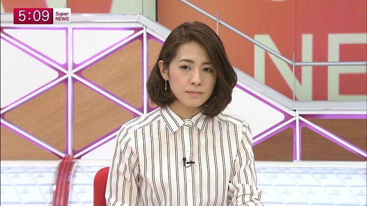 tsubakihara20150213_03.jpg