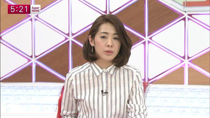 tsubakihara20150213_06.jpg