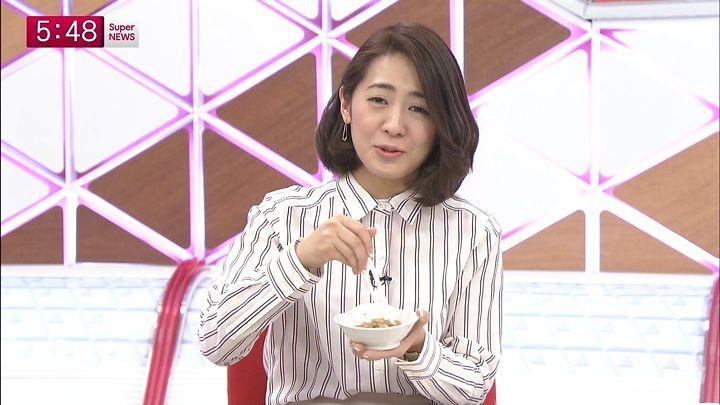 tsubakihara20150213_08.jpg