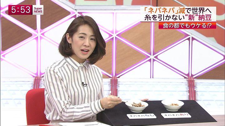 tsubakihara20150213_09.jpg
