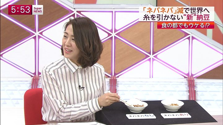 tsubakihara20150213_10.jpg