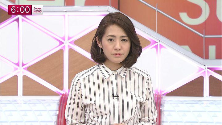 tsubakihara20150213_12.jpg