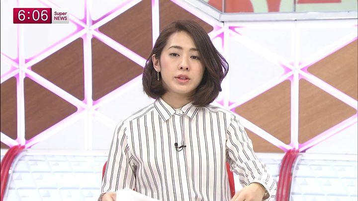 tsubakihara20150213_13.jpg