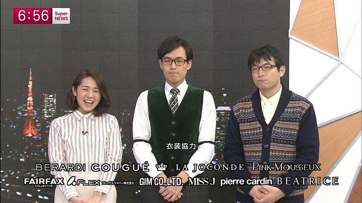 tsubakihara20150213_19.jpg